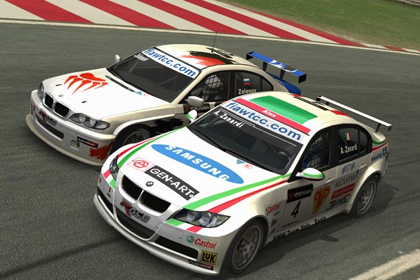 race07-3