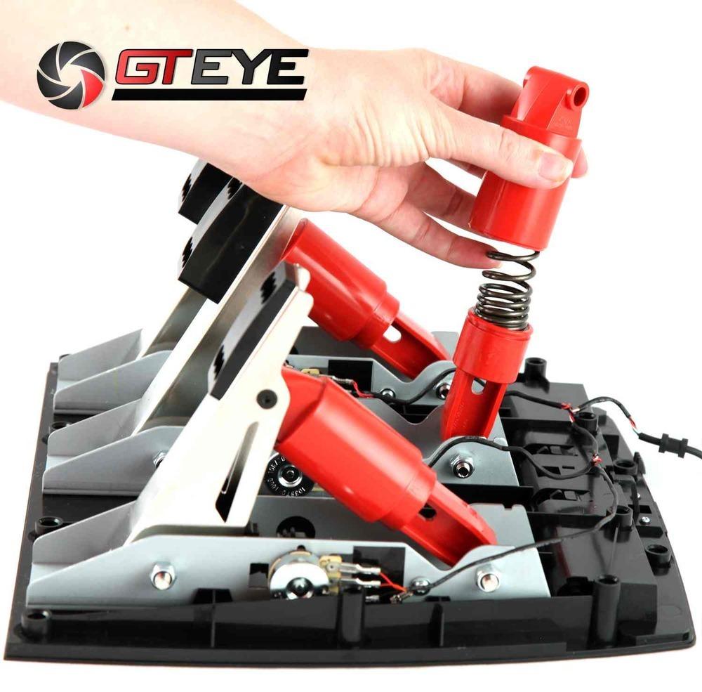 GTEYE-G25-G27-Spring-Installation-Web