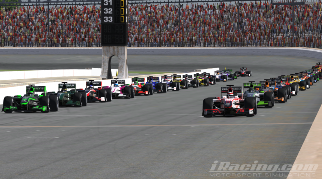 iracing-big-grid