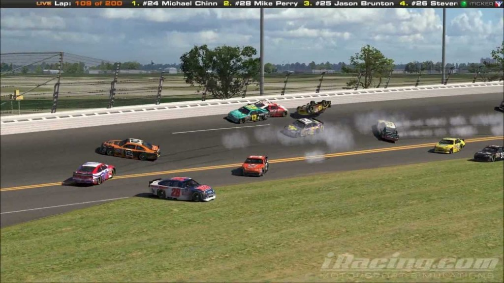 iracing-incident3
