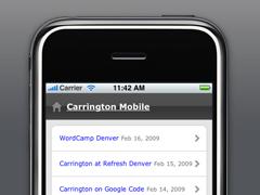 carrington-mobile