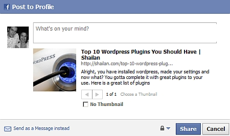 easy-facebook-share-thumbnail-example