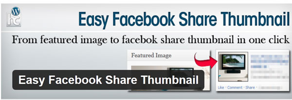 easy-facebook-share-thumbnail