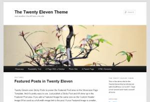 twentyeleven2